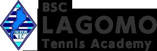 LAGOMOテニスアカデミー